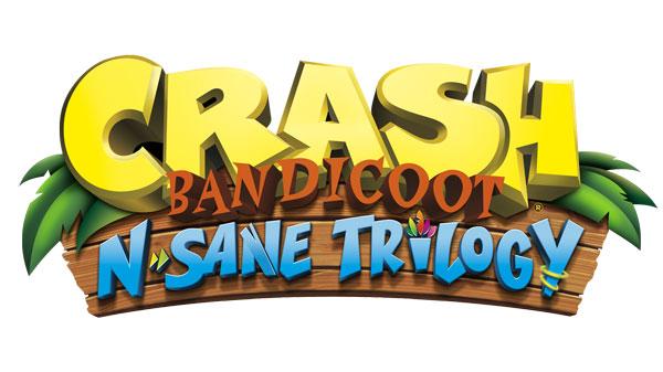 crash-nsane-trilogy-logo