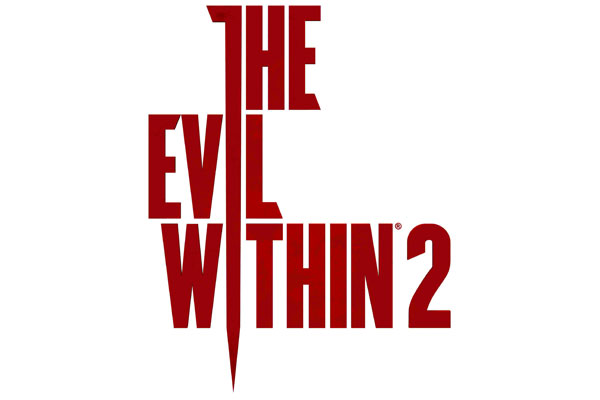The Evil Within 2 gets even more ugly with first-person view