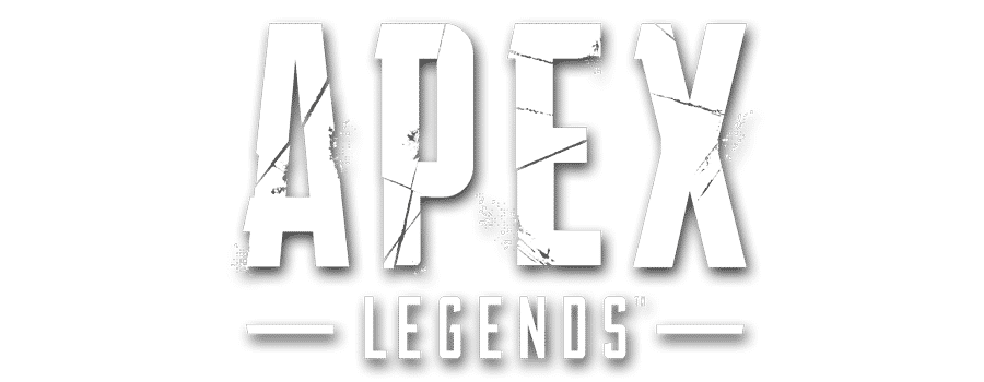 AL | Apex Legends | gaming-grounds.de