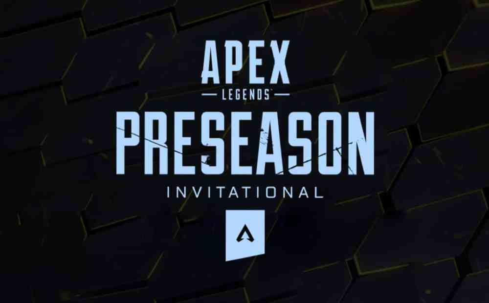 apex featured image preseason invitational babt