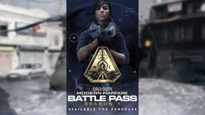battle pass 1 babt