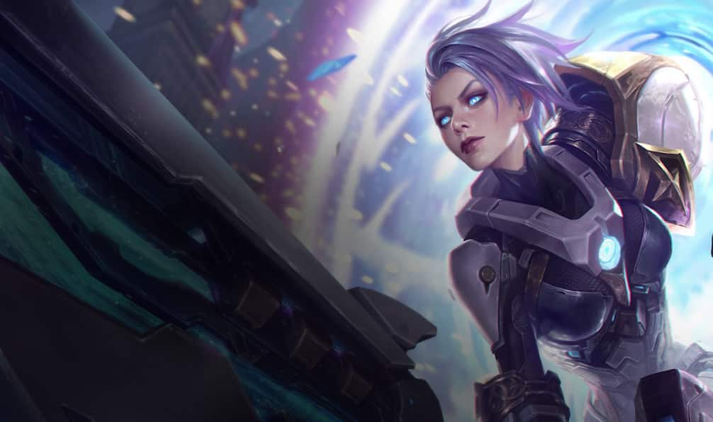 Copy of TFT 0016 Riven