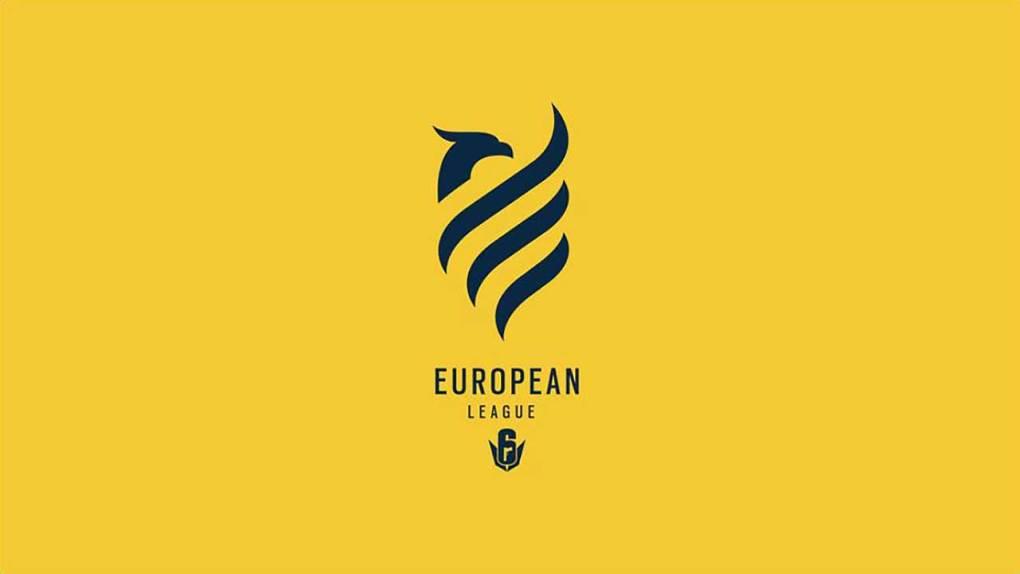 european league reveal babt