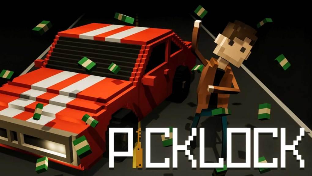 picklock switch