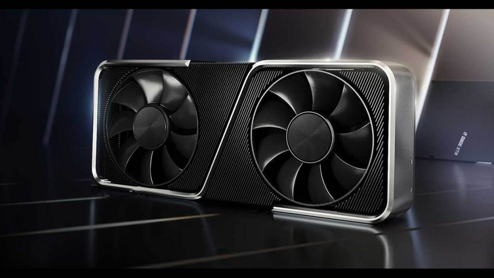 geforce rtx 3060 ti babt