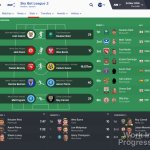 Football-Manager-2016-10