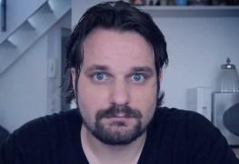 Gronkh Twitch Livestream