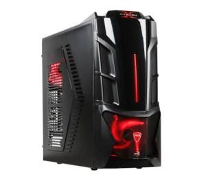 Komplett-PC