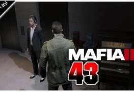 Mafia 3 III LomDomSilver Lets Play