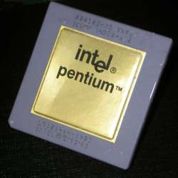 Blogparade PC Dominik Lommerzheim Intel P90