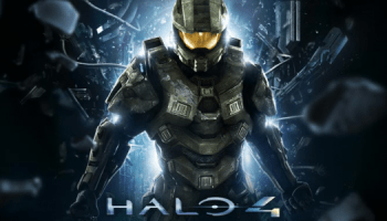 News: New Halo 5: Guardians - Campaign details | GamingBoulevard