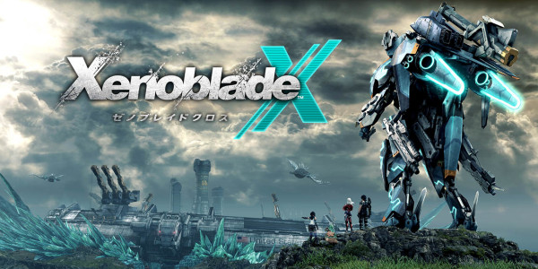 Review: Xenoblade Chronicles X | GamingBoulevard