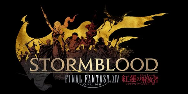 Review: Final Fantasy XIV: a Realm Reborn - Stormblood   GamingBoulevard