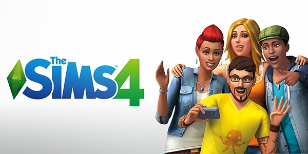 The Sims 4 (MAC) Free Download v1.47.49.1020