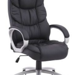 Best Chair For Pc Gaming 2016 Zebra Chaise Lounge 10 Cheap Chairs Under 100 Pro Office High Back