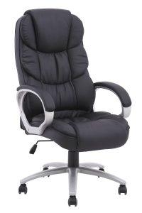 office chair under 3000 headrest pillow 10 cheap gaming chairs 100 pro best high back
