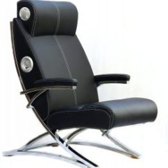 Impact X Rocker Chair Seating Area With Four Chairs Gaming Buyers Info Pro Here Is An That Unique For This Brand Many Of The Are Either In Form A Pedestal V