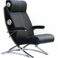 Best Chair For Console Gaming Xmen Wheelchair X Rocker Buyers Info