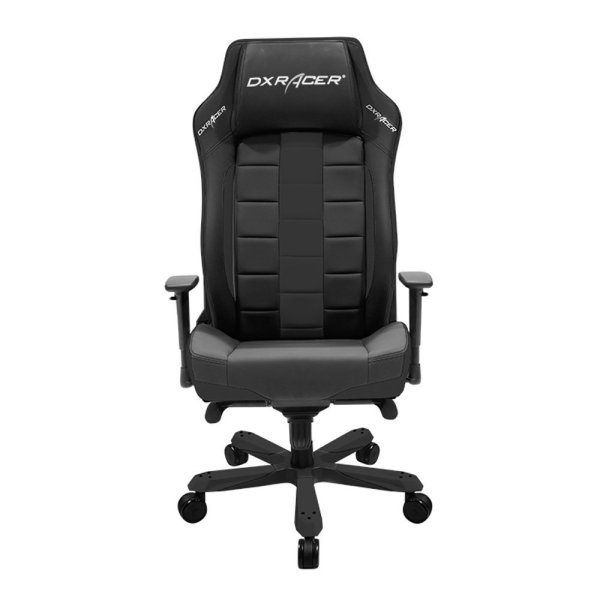 Finding Gaming Chair Adults