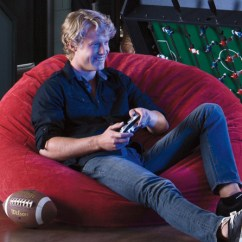 Best Bean Bag Chairs For Gaming Real Comfort Adirondack Chair 8 And Leisure Pro Finding A Quality Beanbag