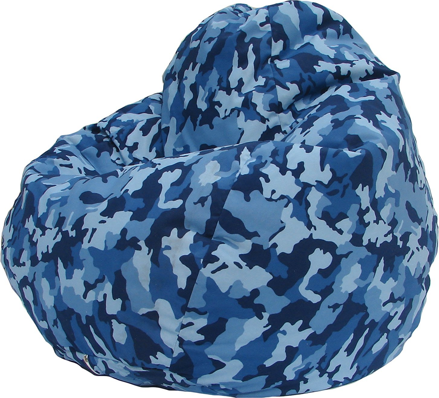 office chair big and tall rent tablecloths covers beanbag-boys