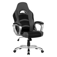 10 Cheap Gaming Chairs  Under $100 - Gaming Chair Pro