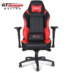 How Much Is A Good Gaming Chair Toddler Bouncy 10 Big And Tall Office Chairs For Extra Large Comfort