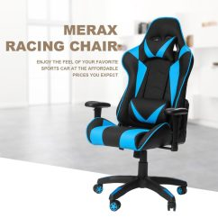 Gaming Chair Companies Rocking Pads Merax Chairs  Would You Buy One