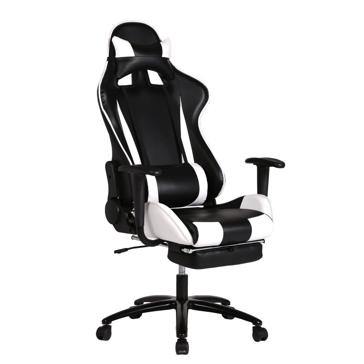 10 Cheap Gaming Chairs  Under 100  Gaming Chair Pro