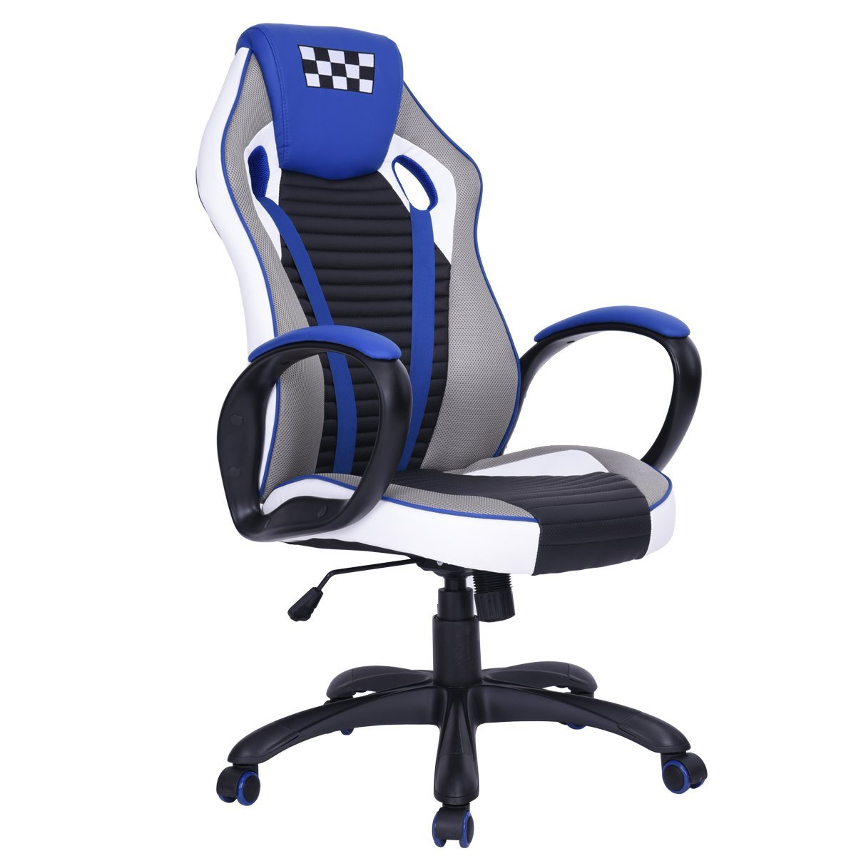 cheap gamer chair fishing platform 10 gaming chairs  under 100 pro