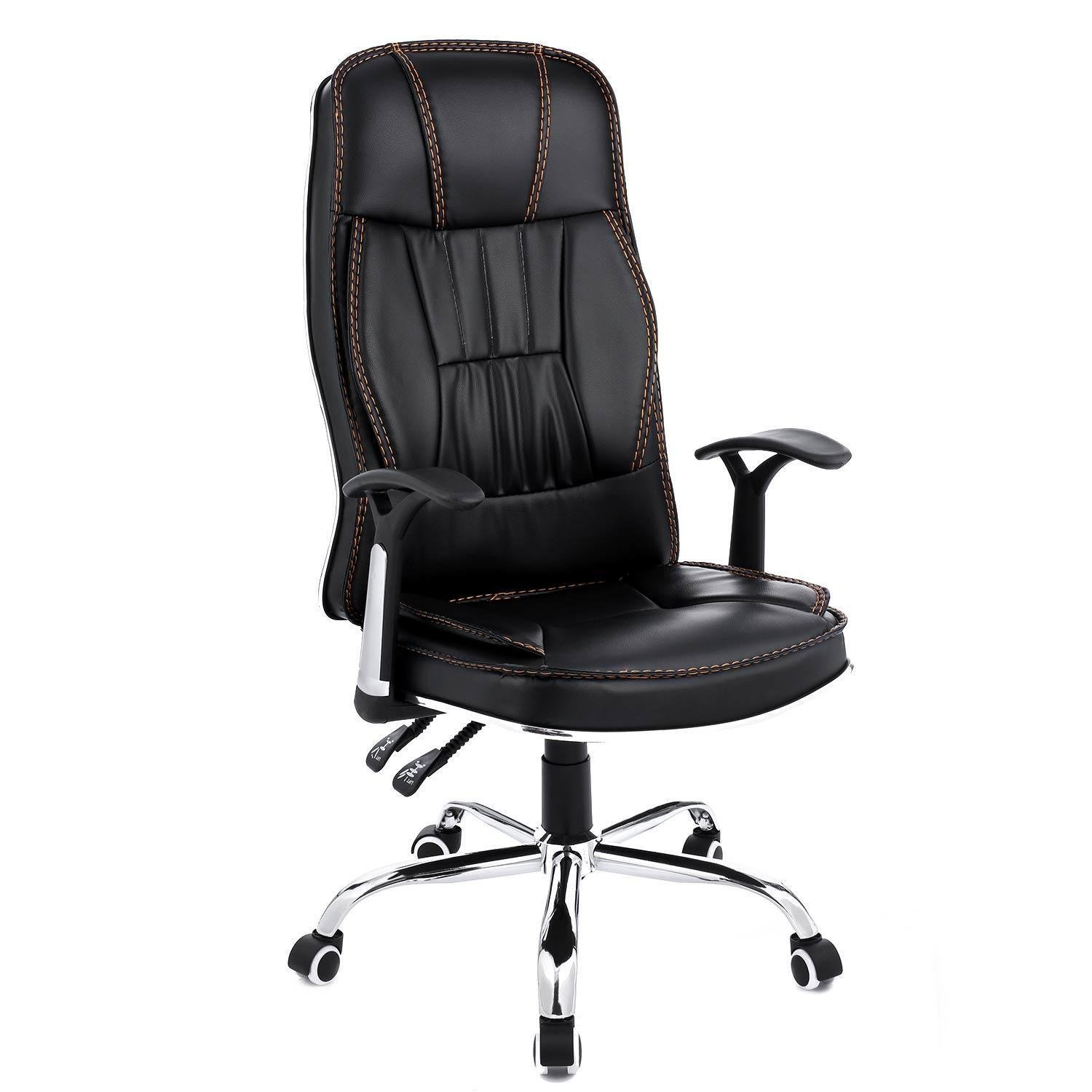 office chair supports 300 lbs eames accessories 10 big and tall chairs for extra large comfort