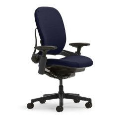 500 Lb Office Chair Safavieh Dining Chairs Canada 10 Big And Tall For Extra Large Comfort