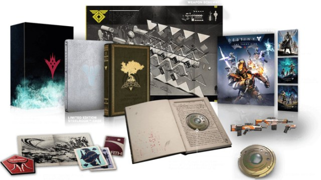 Destiny-The-Taken-King-Collectors-Edition-Physical-700x393
