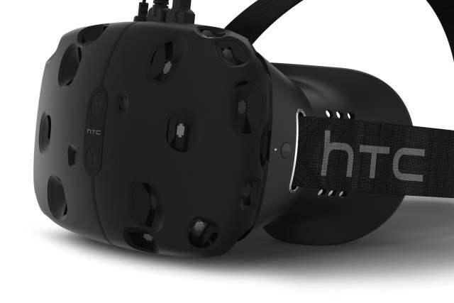 HTC-Valve-VR-Headset-2