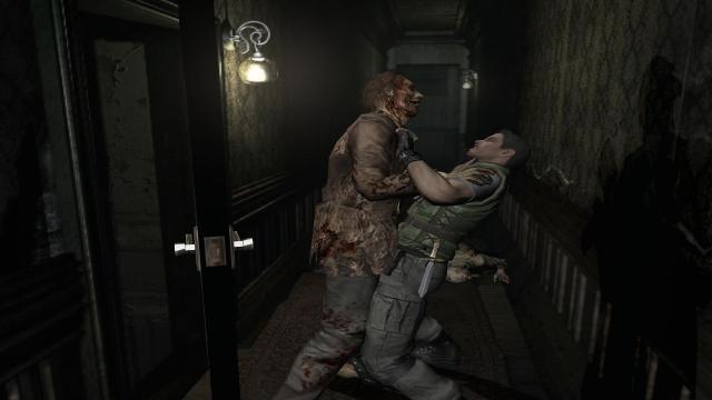 Resident-Evil-1-Gameplay-2