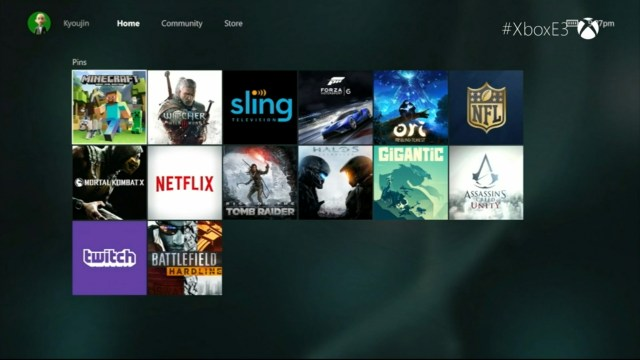 xbox-one-new-ui-5