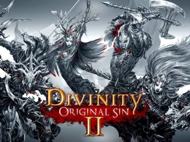 DivinityOriginalSin2