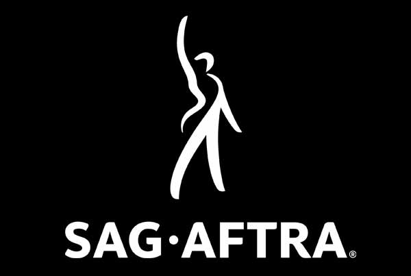 SAGAFTRA_logo