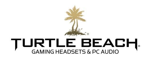TurtleBeachLogo