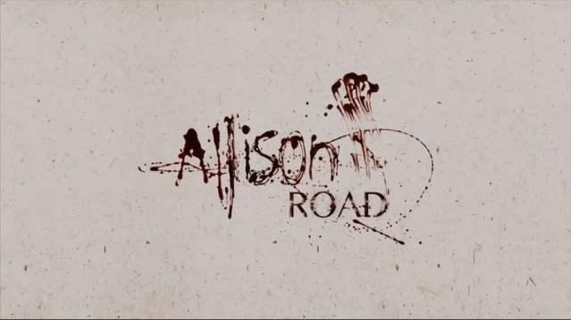 AllisonRoad