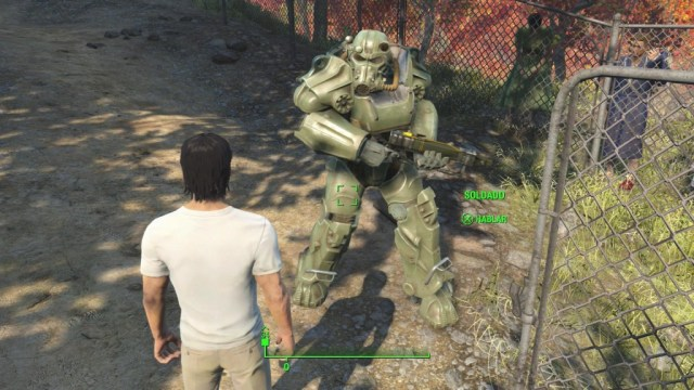 Fallout4Screenshot3