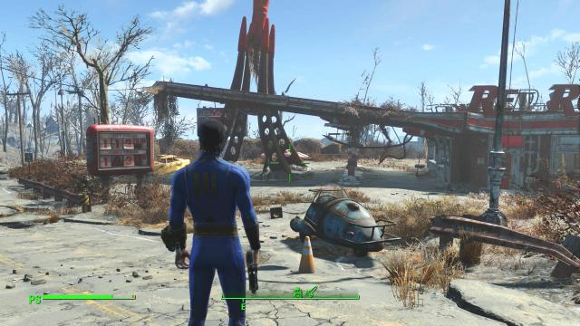 Fallout4Screenshot6