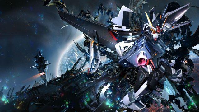 Gundambreaker3