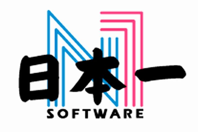 NipponIchiSoftware