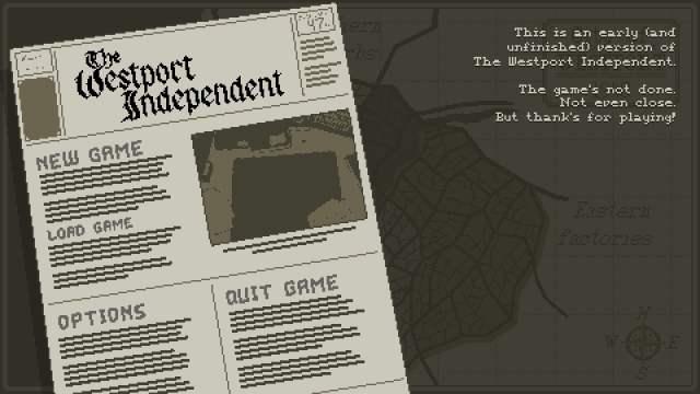 TheWestportIndependent