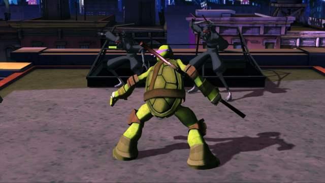 teenage-mutant-ninja-turtles-mutants-in-manhattan