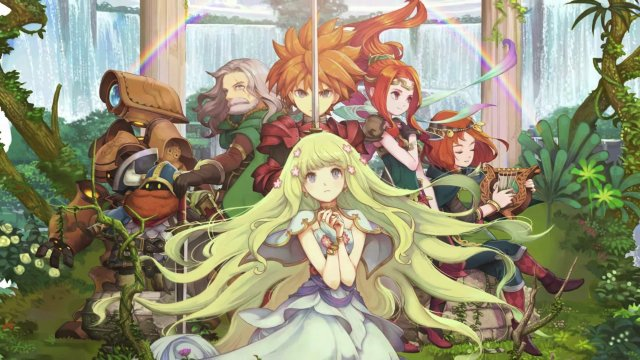 AdventuresofMana