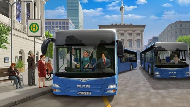 BusSimulator2016