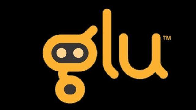 GluMobile
