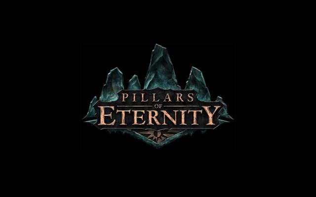 PillarsofEternity